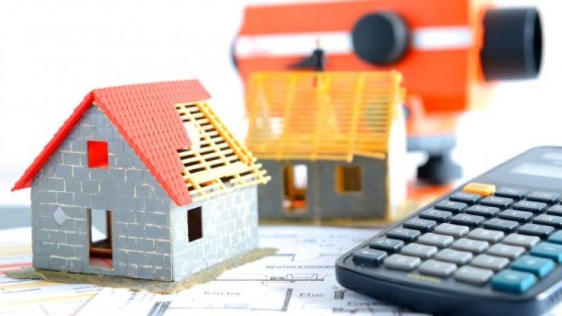 Ristrutturazioni edilizie detrazioni fiscali 2017 for Detrazioni fiscali 2018