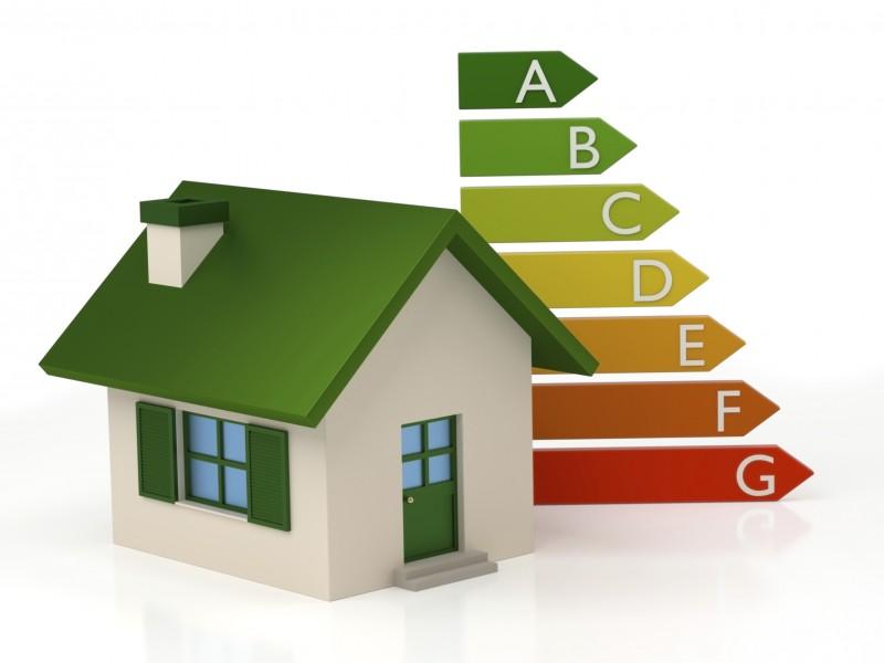 Detrazione riqualificazione energetica casa - Detrazioni fiscali ristrutturazione seconda casa ...